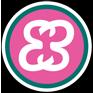 esta-bovill-icon